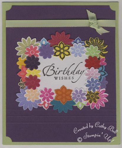 BirthdayWishesBohoBlossomsJuly312009