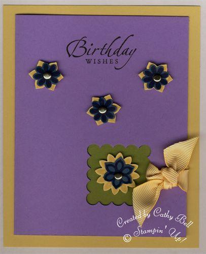 BirthdayWishesBohoBlossomJuly302009