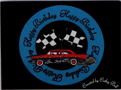 BirthdayRacecar2