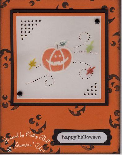 HalloweenPumpkin101309