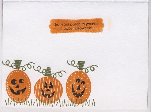 PumpkinPatchINSIDE101409