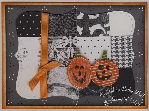 PumpkinPatch092809
