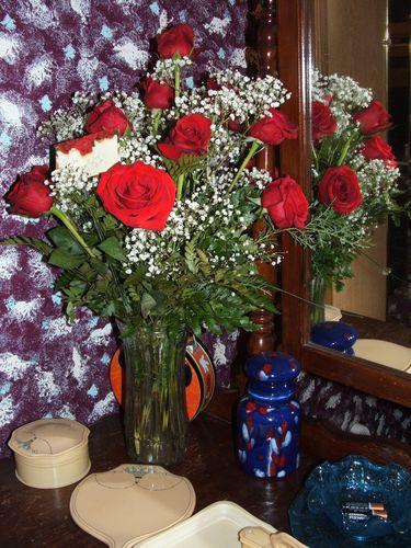 ValentineRoses2010E