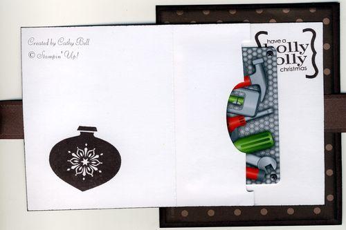 GiftCardHolderChocolateChipInside122509