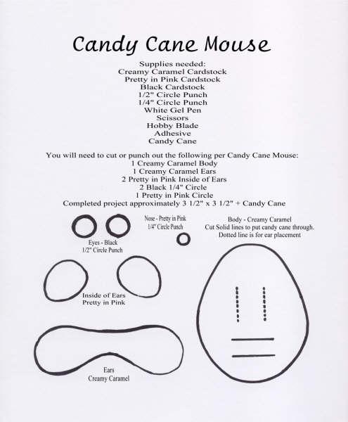 CandyCaneMousePattern
