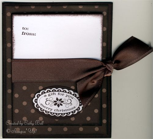 GiftCardHolderChocolateChipFront122509