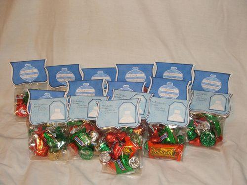 Christmas2009TreatsA