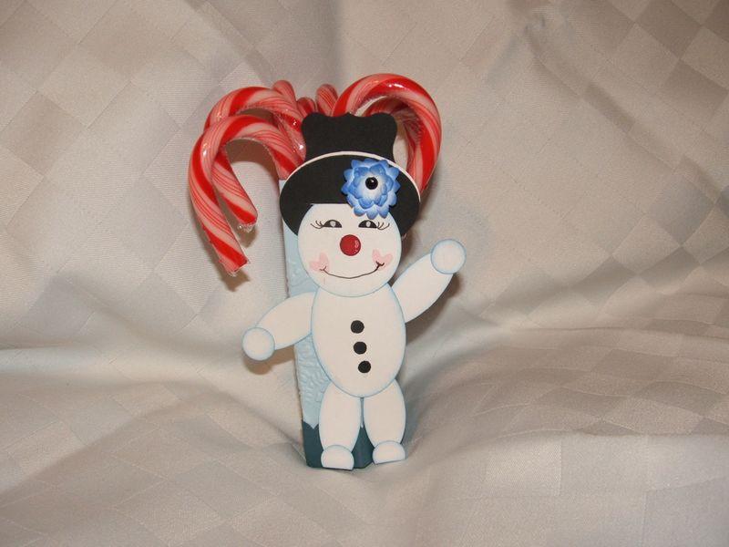 SnowmanTube081610