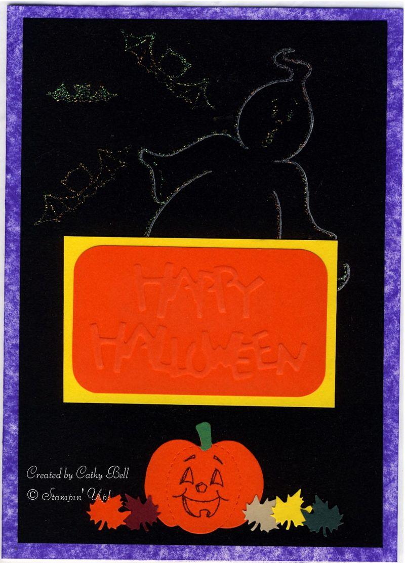 HappyHalloweenGhostPumpkin090610