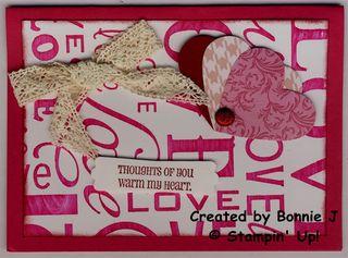 ValentineBonnieJ