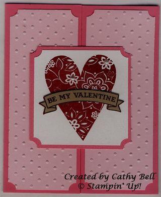 ValentineCathyB1