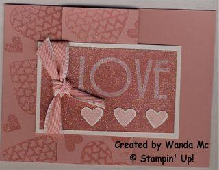 ValentineWandaMc1