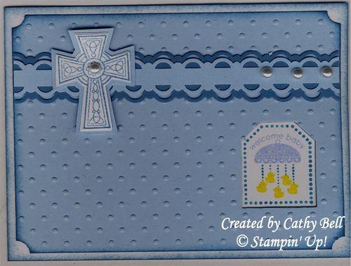 BaptismBoyMarch2011