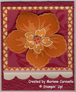 BAB Marlene Caravello Jan2011