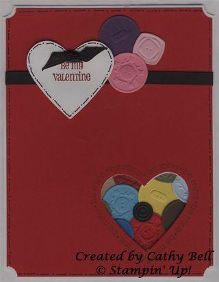 ValentineCathyB2