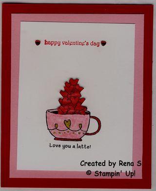 ValentineRenaS