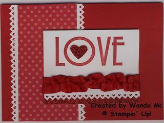 ValentineWandaMc2
