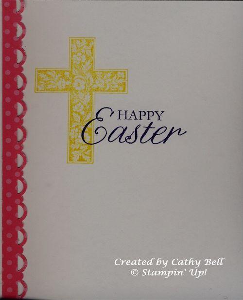 EasterBlossomsCrossesOfHopeInside