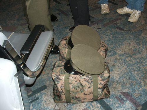 LeavingForNC06132011L